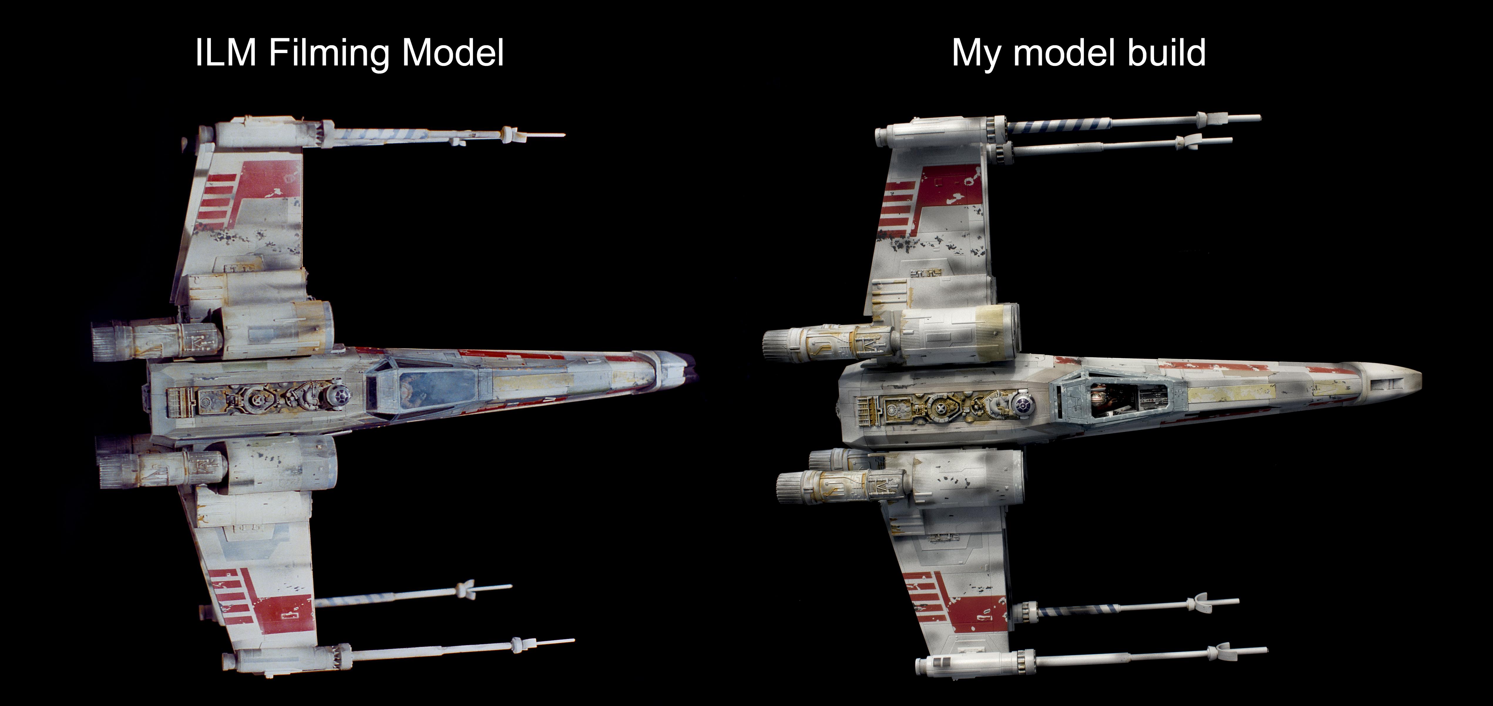 SW_X-Wing42_Comparison 2.jpg