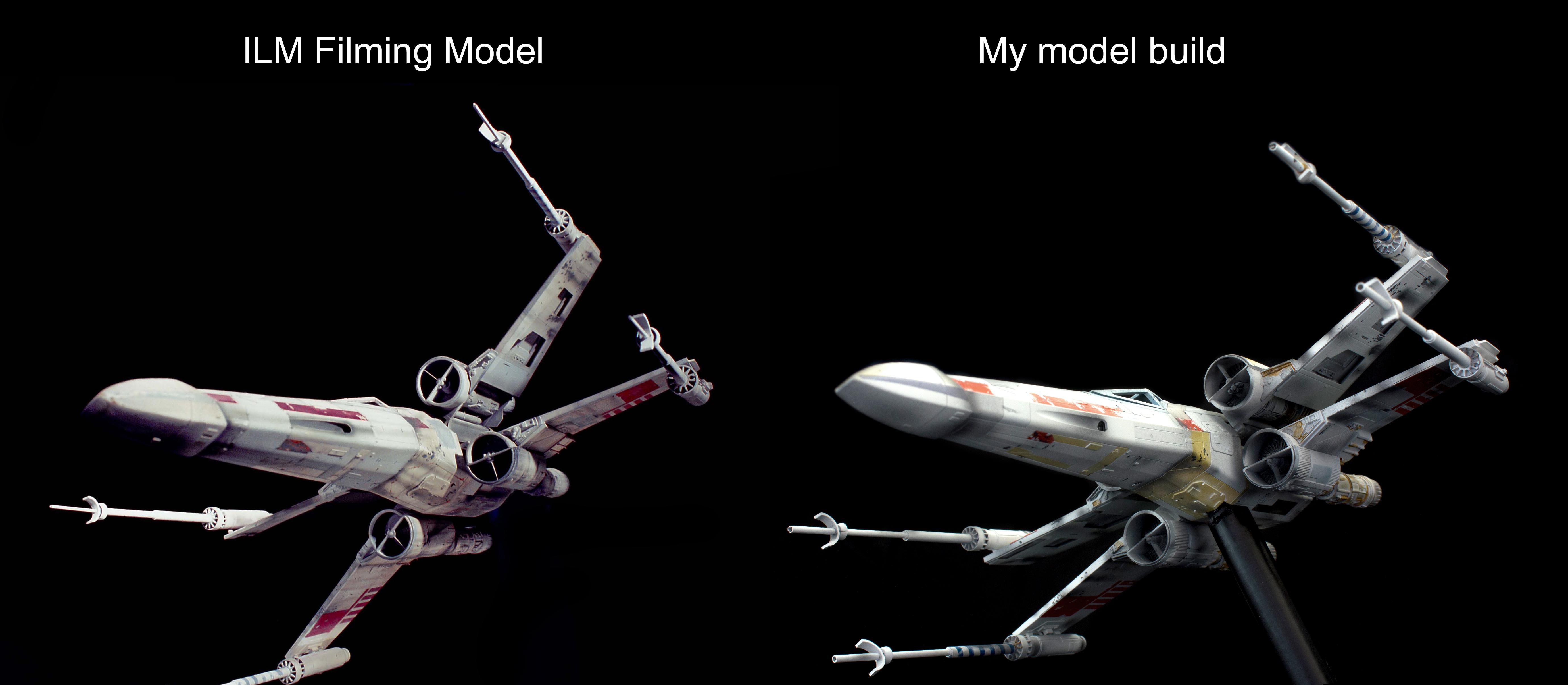 SW_X-Wing43_Comparison 3.jpg