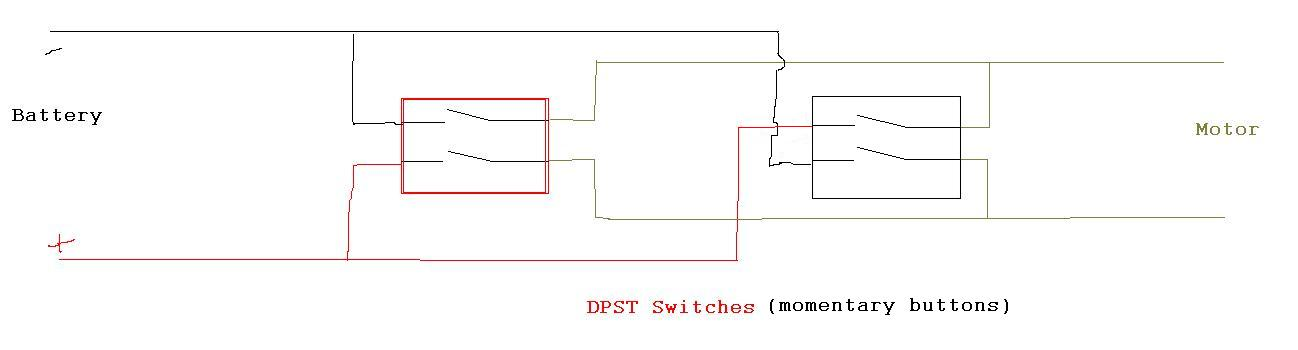 SwitchDiagram.JPG