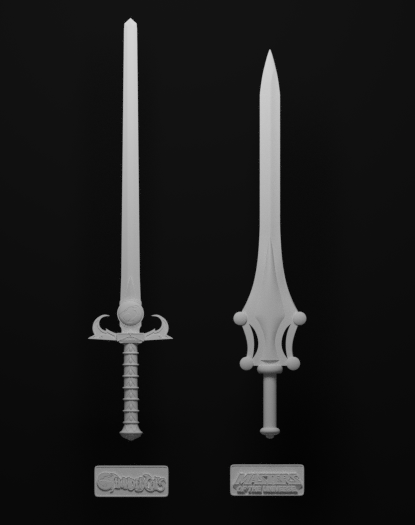 sword comparison.png
