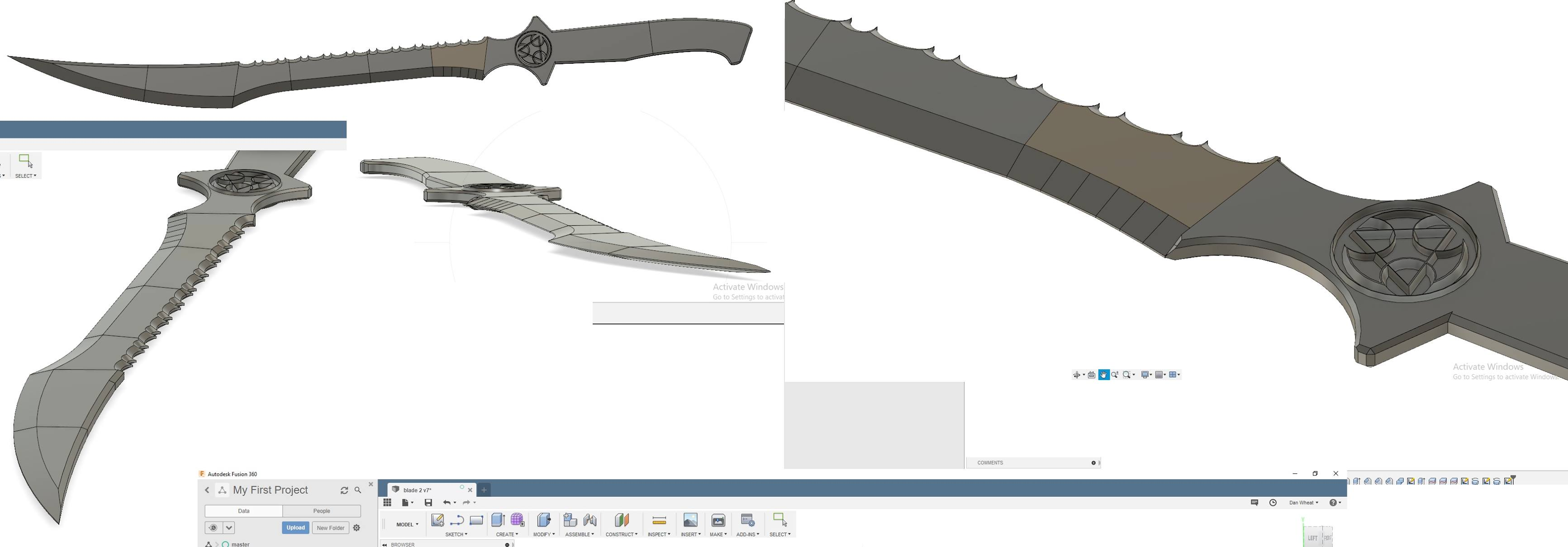 sword design.jpg