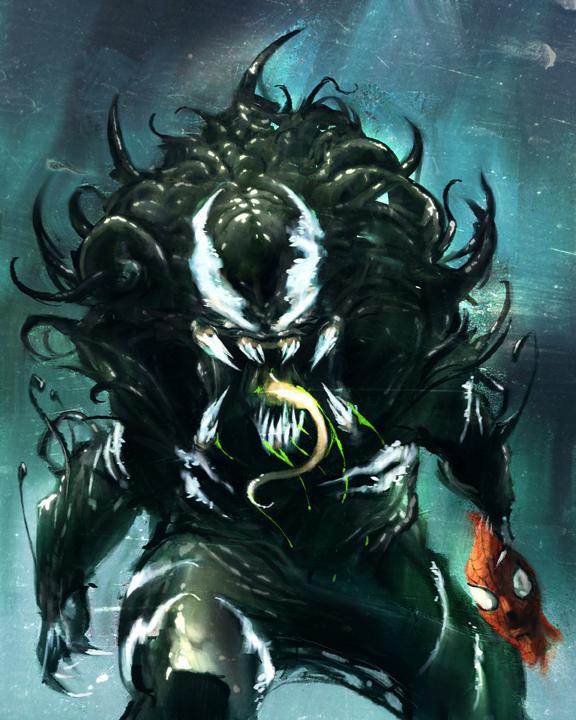 symbiote_predator_by_dmurdoch_d3hpors.jpg