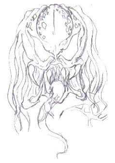 symbiote_Predator_by_trigun_knives009.jpg