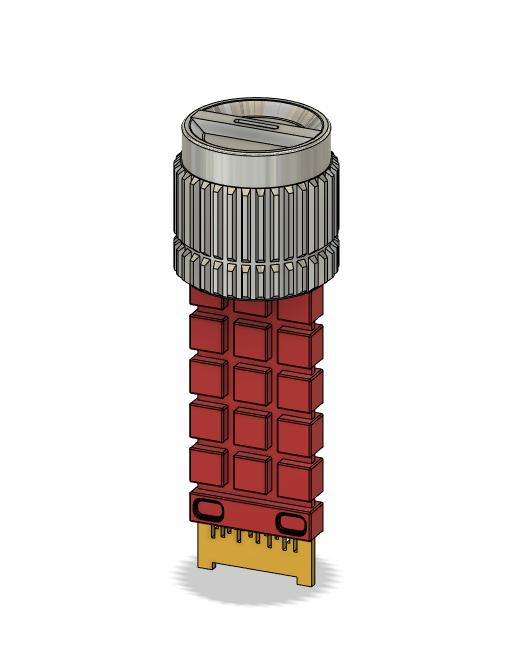 T-800 CPU DIY (6).png