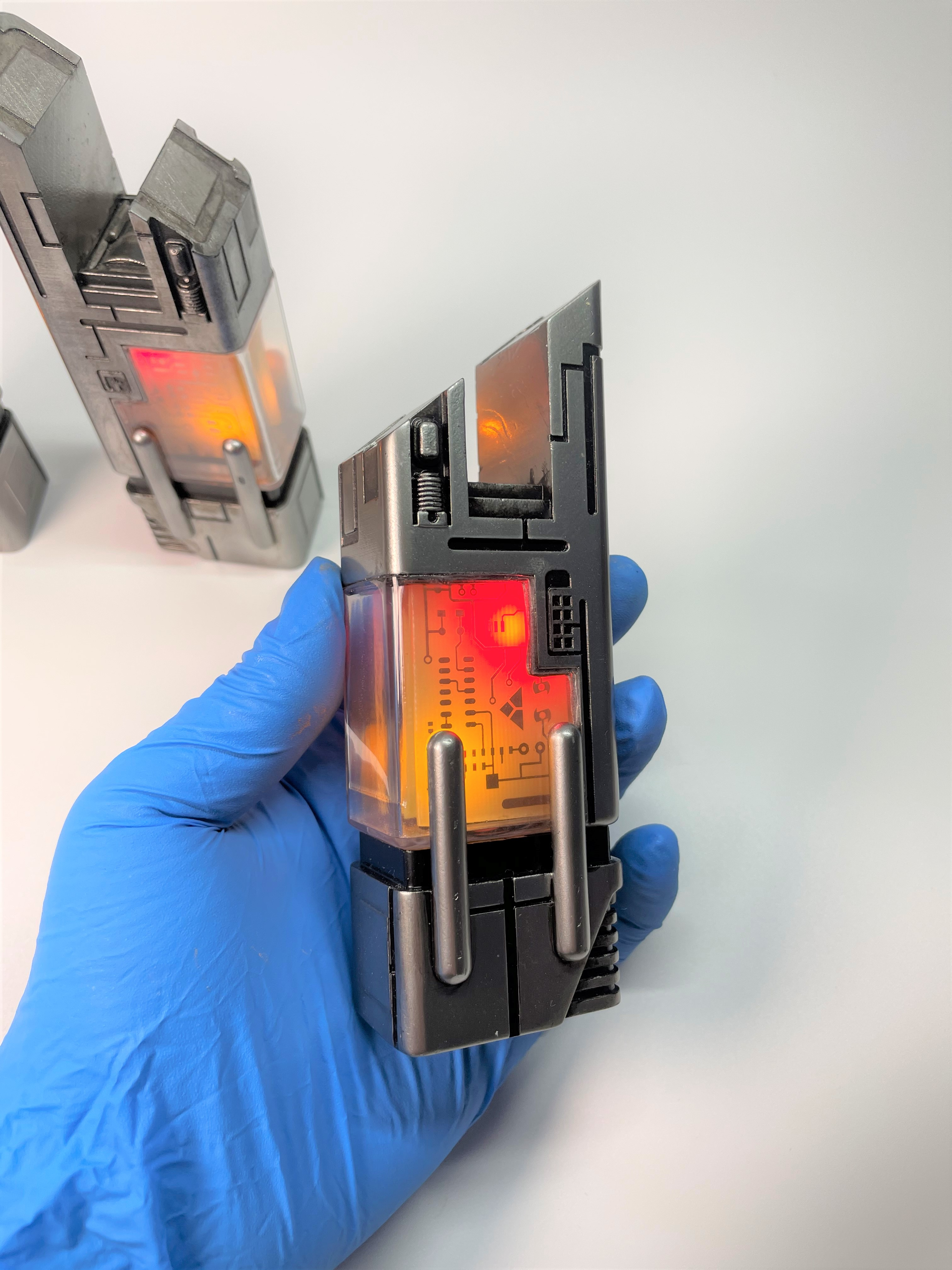 t-800-fuel-cell-10-jpg.jpg