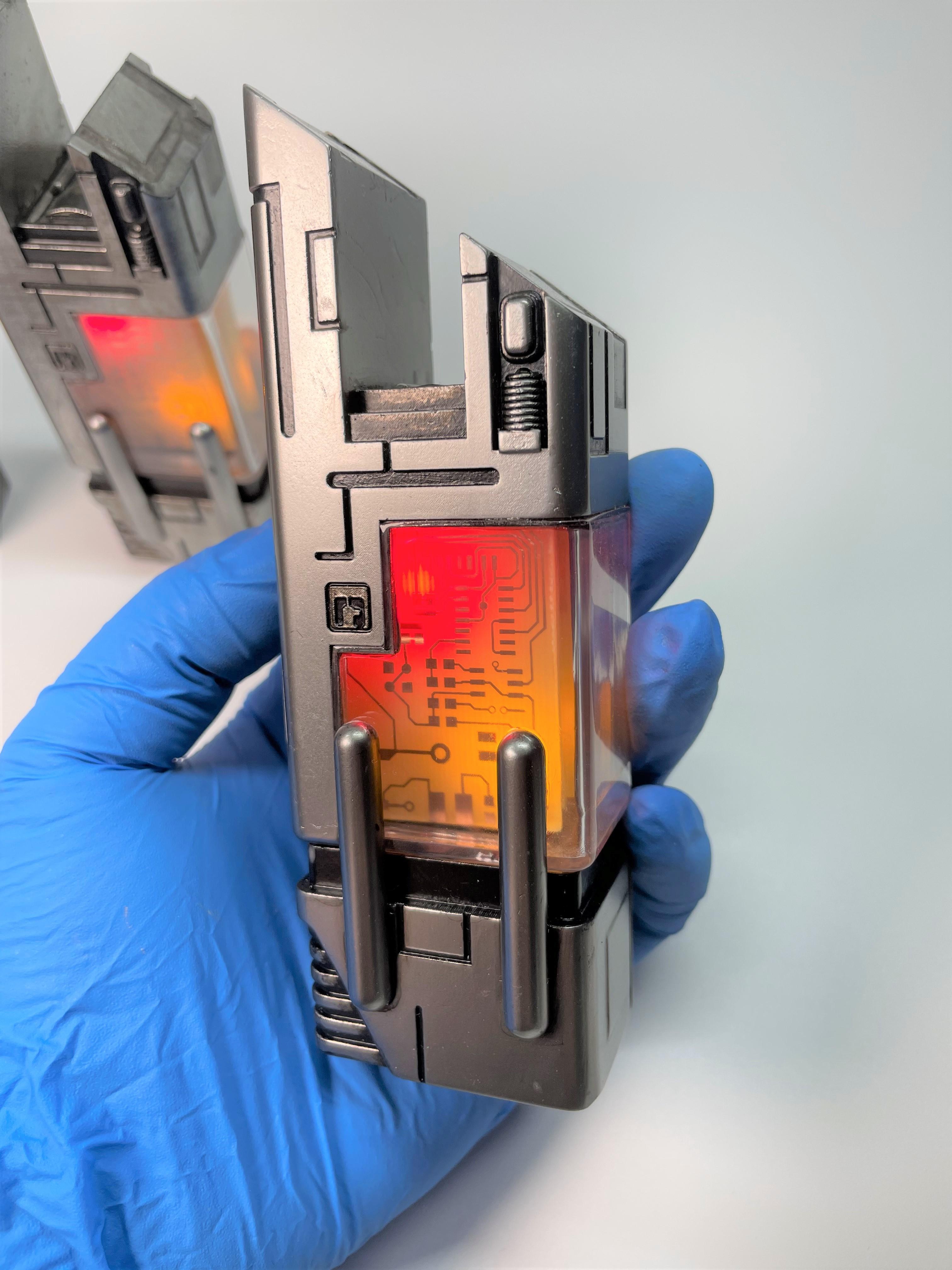 t-800-fuel-cell-11-jpg.jpg