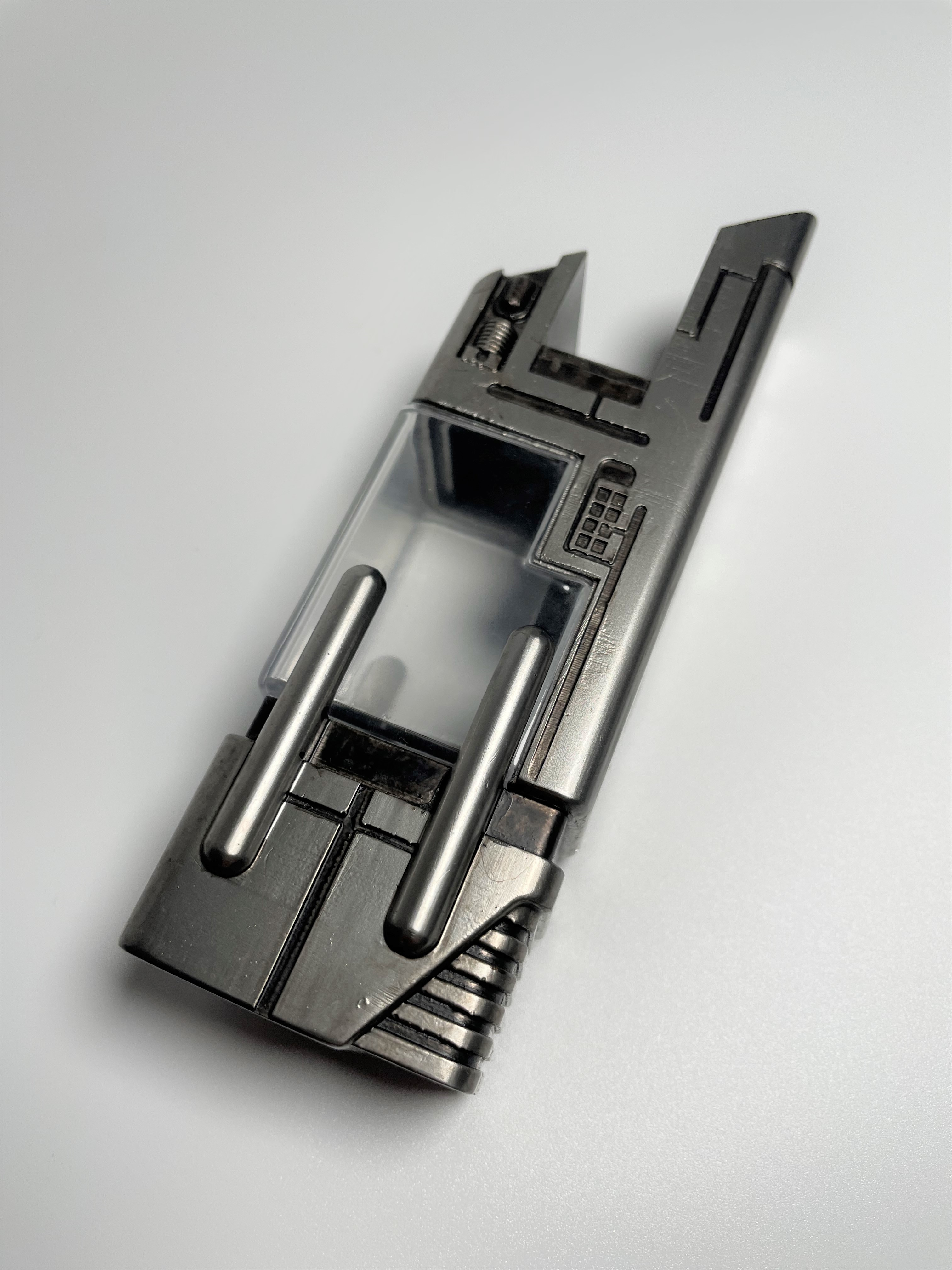 T-800 fuel cell (3).JPG