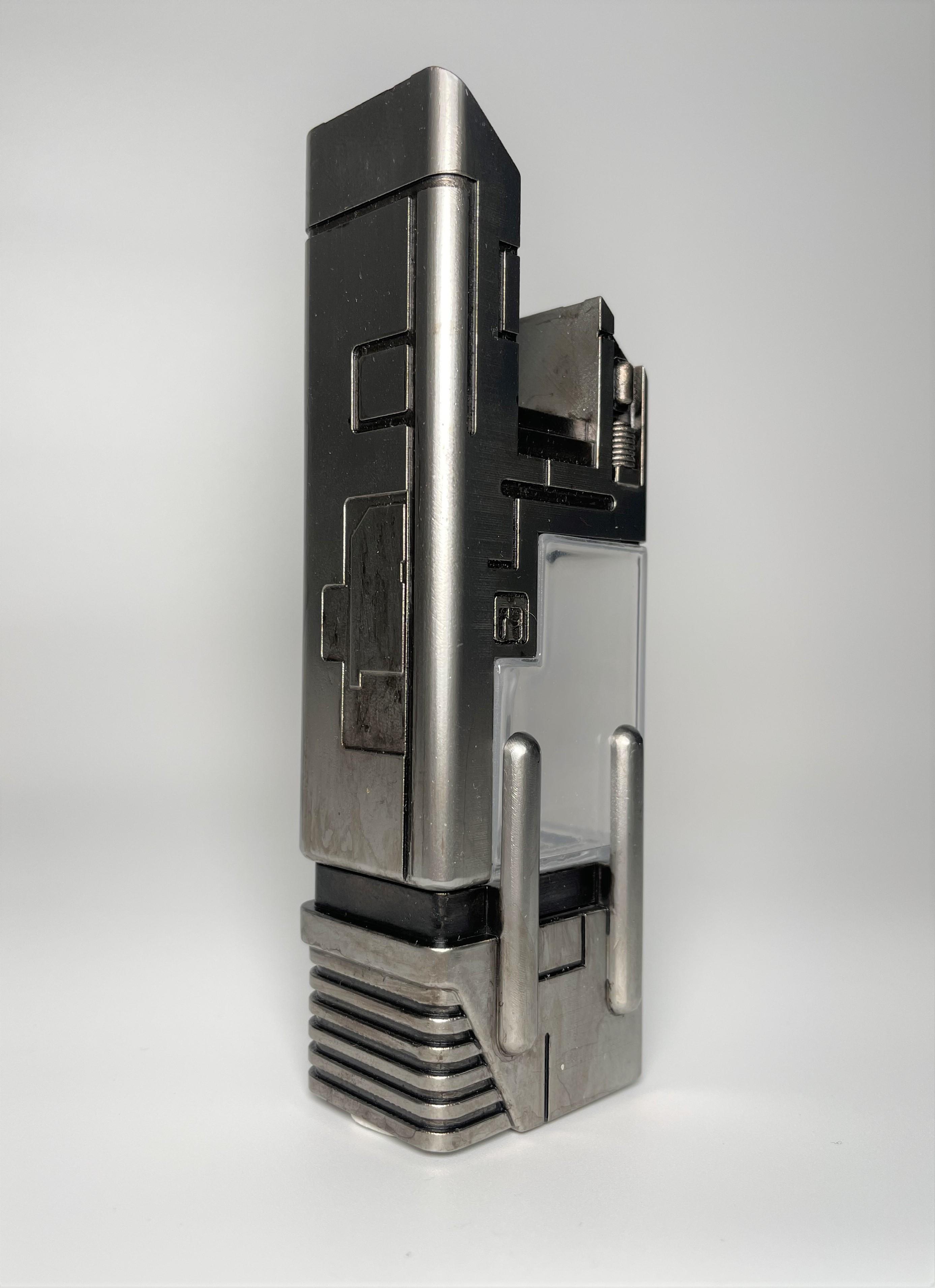T-800 fuel cell (5).JPG