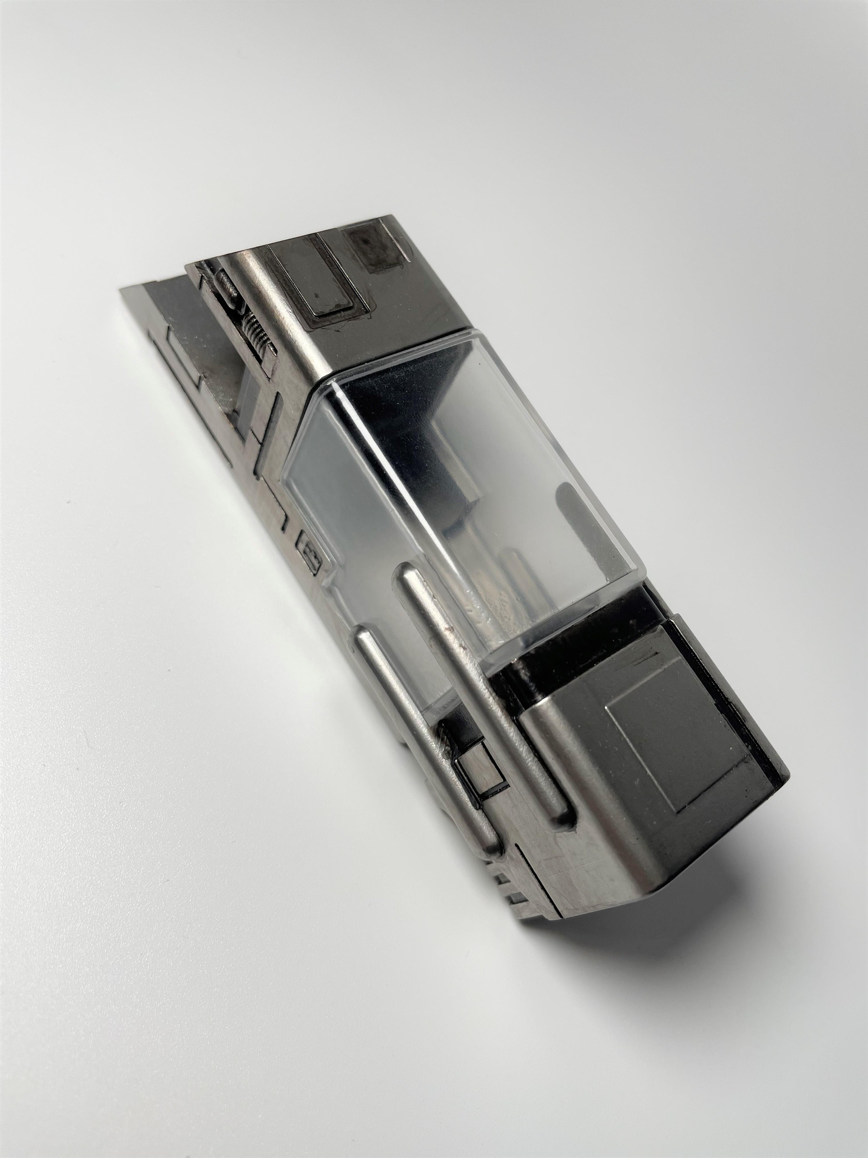 T-800 fuel cell (6).JPG