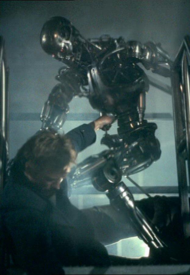 T1 - Endoskeleton - 03.jpg
