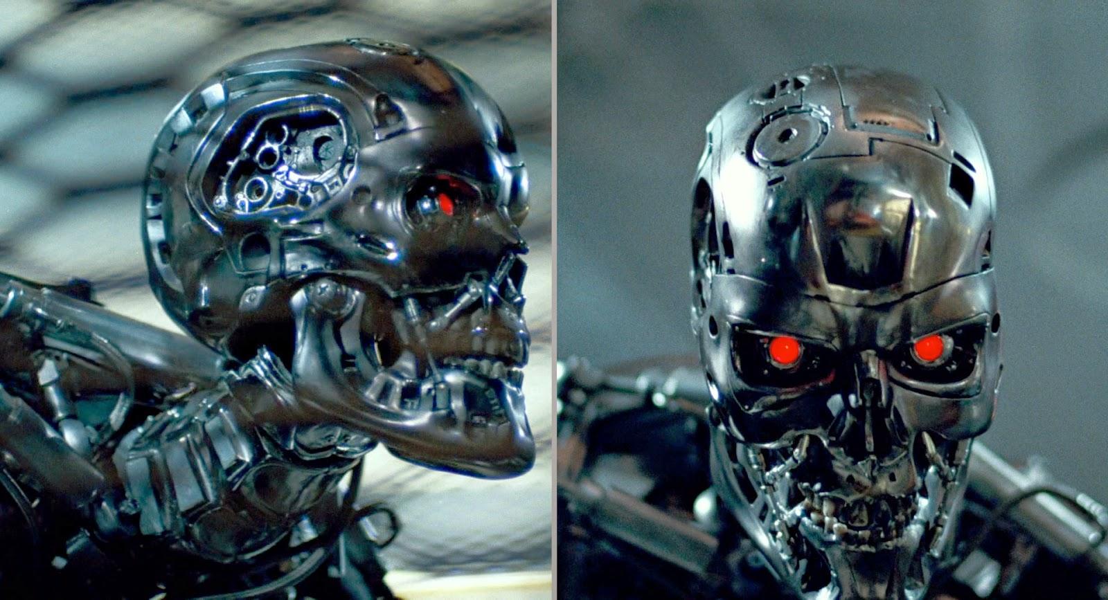 T1 - Endoskeleton - 21.jpg