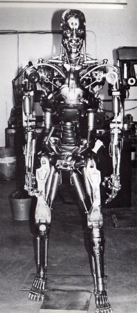 T1 - Endoskeleton - Stan Winston Studios - 007.jpg