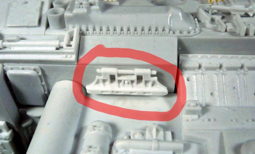 Tamiya 25th scale Centurion MKIII.jpg