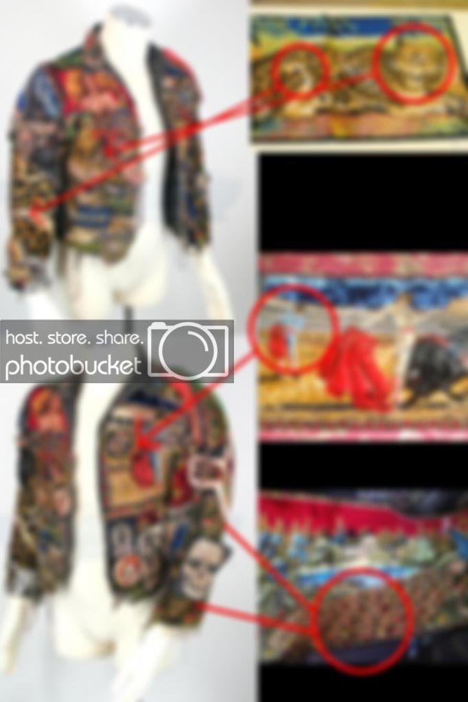 tapestries_zpsb845ba6c.jpg