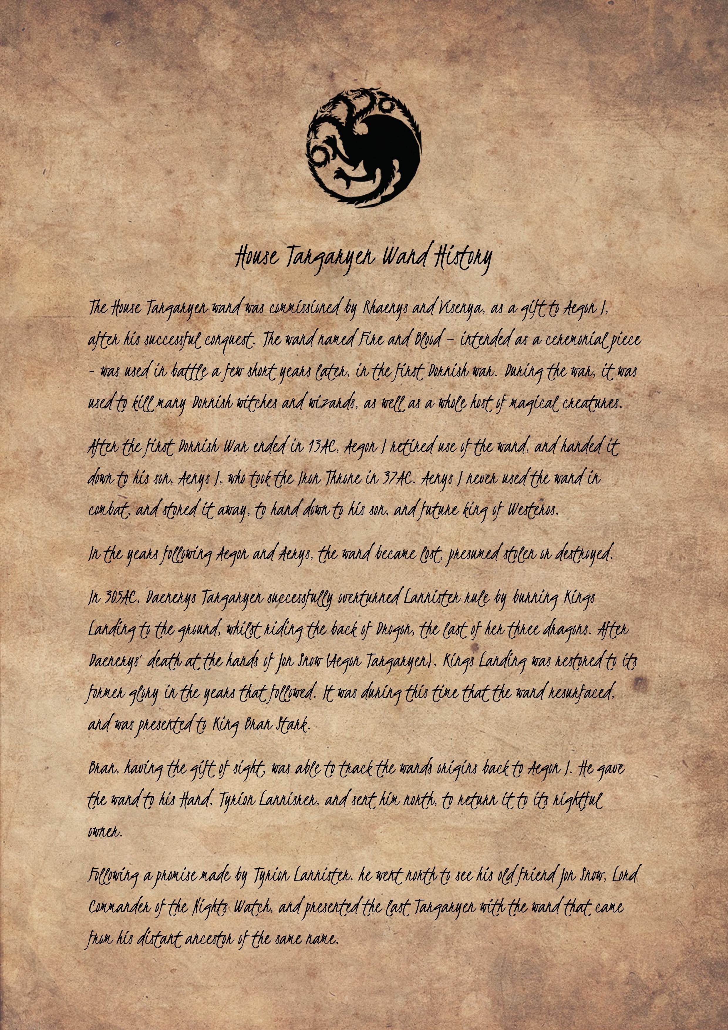 Targaryen-Wand-History.jpg