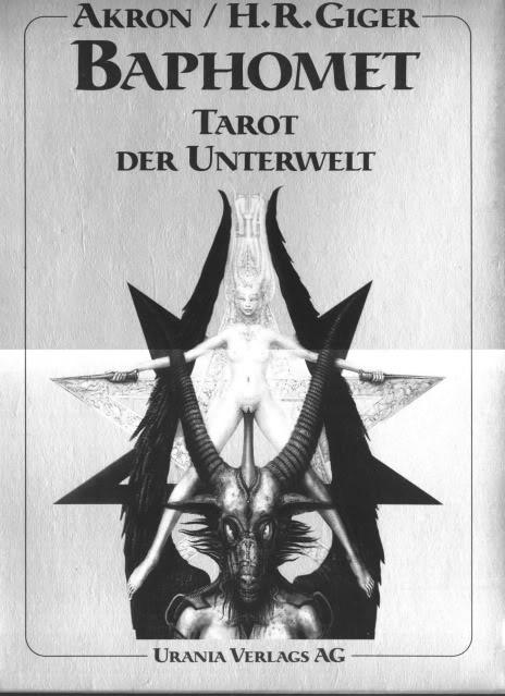 Tarot-Cover.jpg