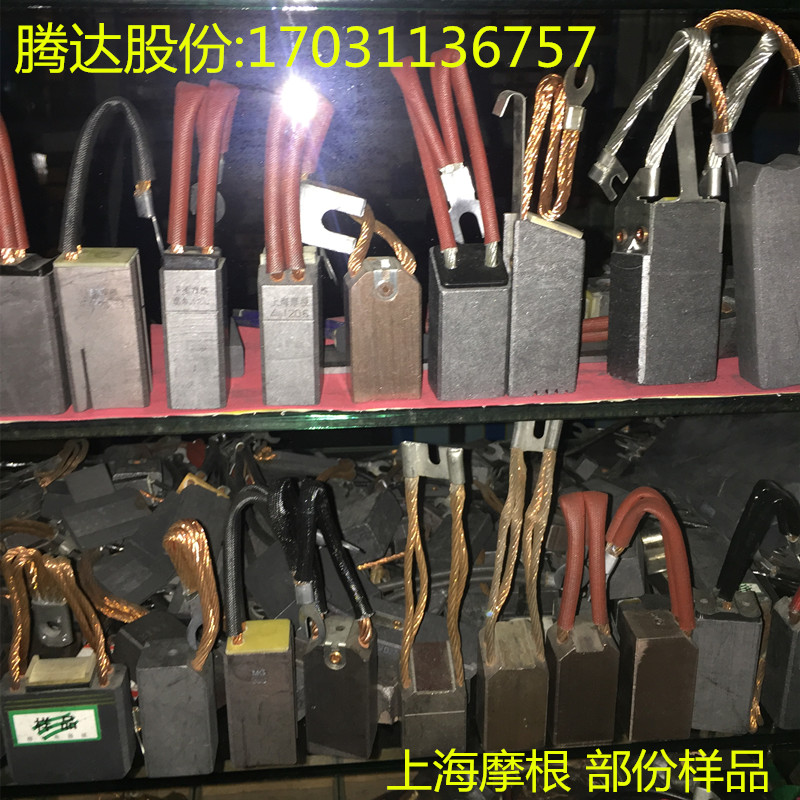 TB196W4RFXXXXbpaXXXXXXXXXXX_!!0-item_pic.jpg