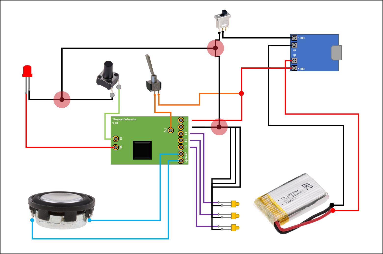 TD wiring.jpg