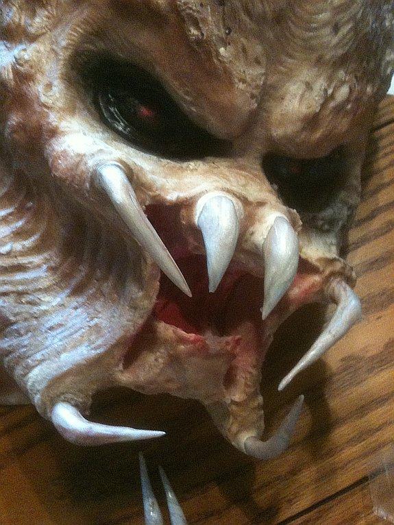 teeth3sm.jpg