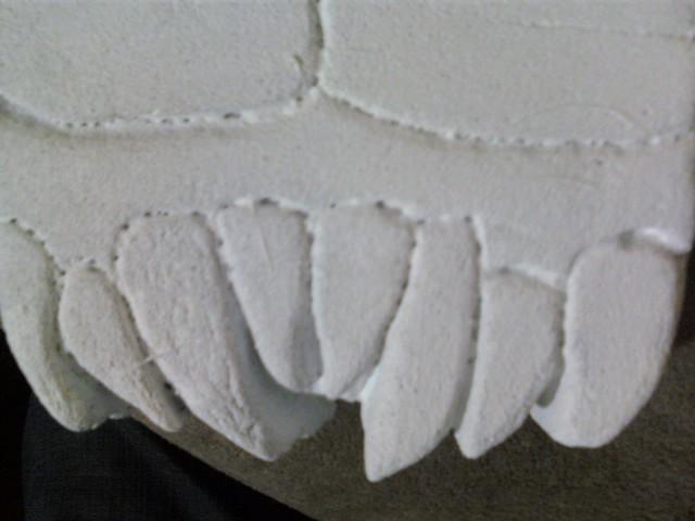 teeth_carve1.jpeg