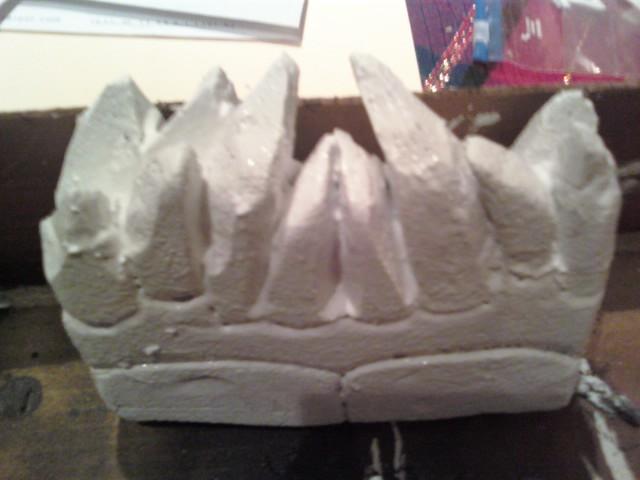 teeth_carve2.jpeg