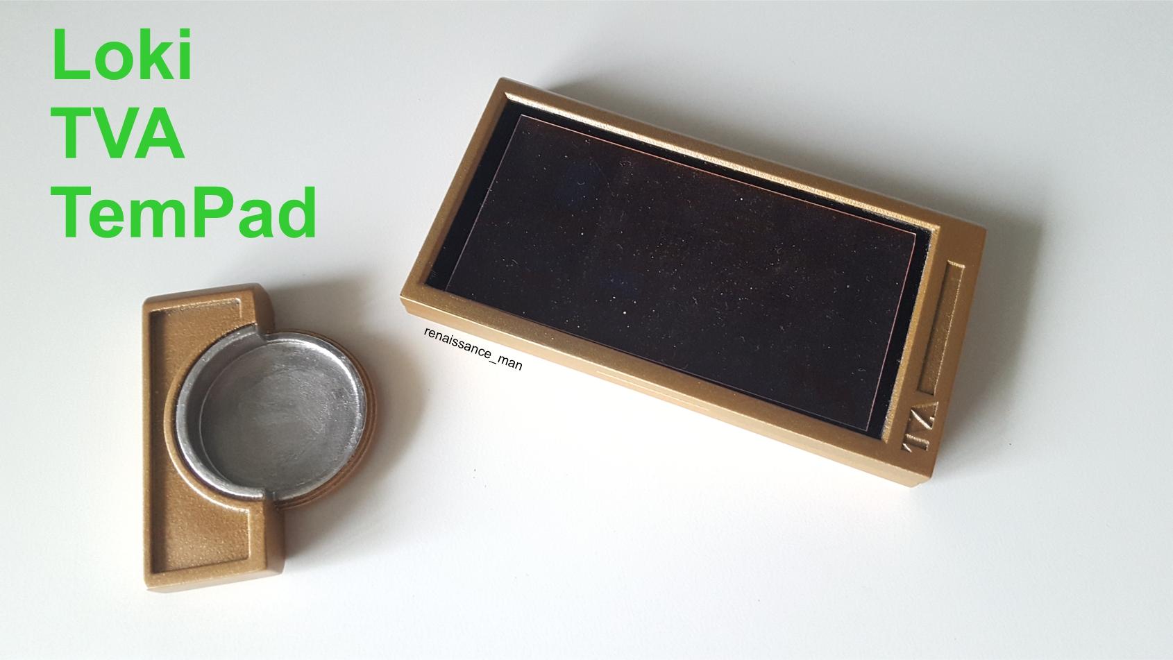 TemPad 3.jpg
