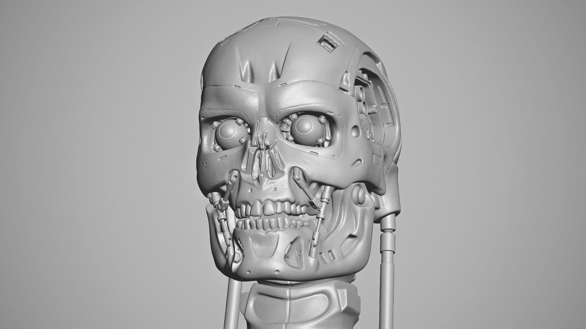terminator-t-800-endoskull-scan-3d-model-obj.jpg