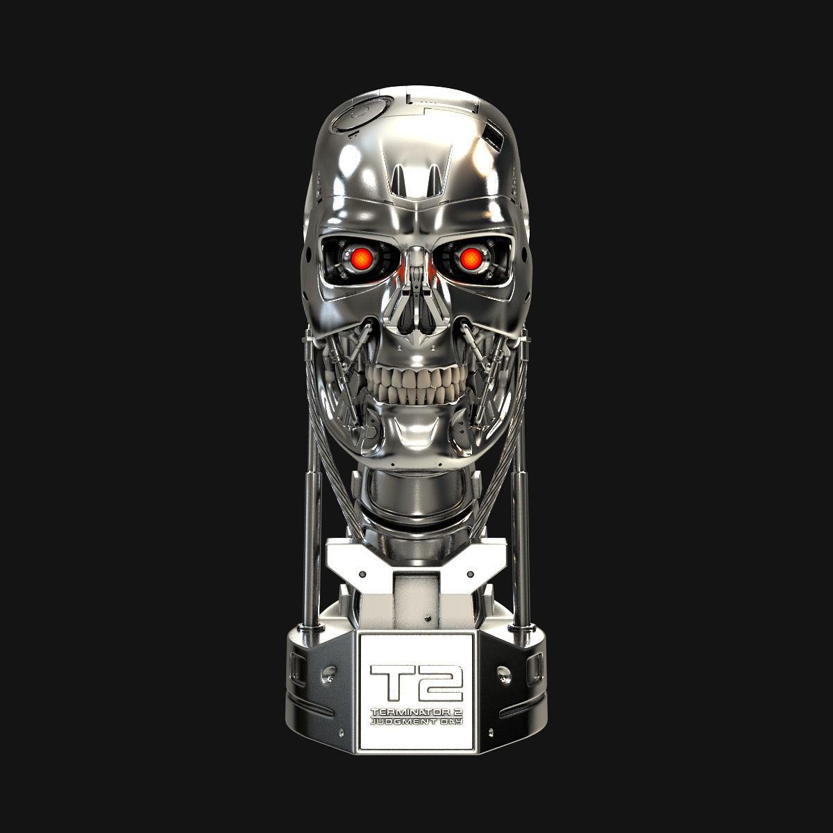terminator-t-800-skull-bust-v2-3d-model-obj-stl.jpg