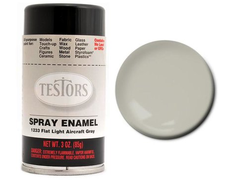 testors-enamel-flat-light-aircraft-gray-spray.jpg