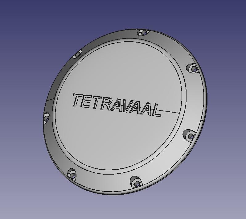 Tetravaal-plate-revD.png