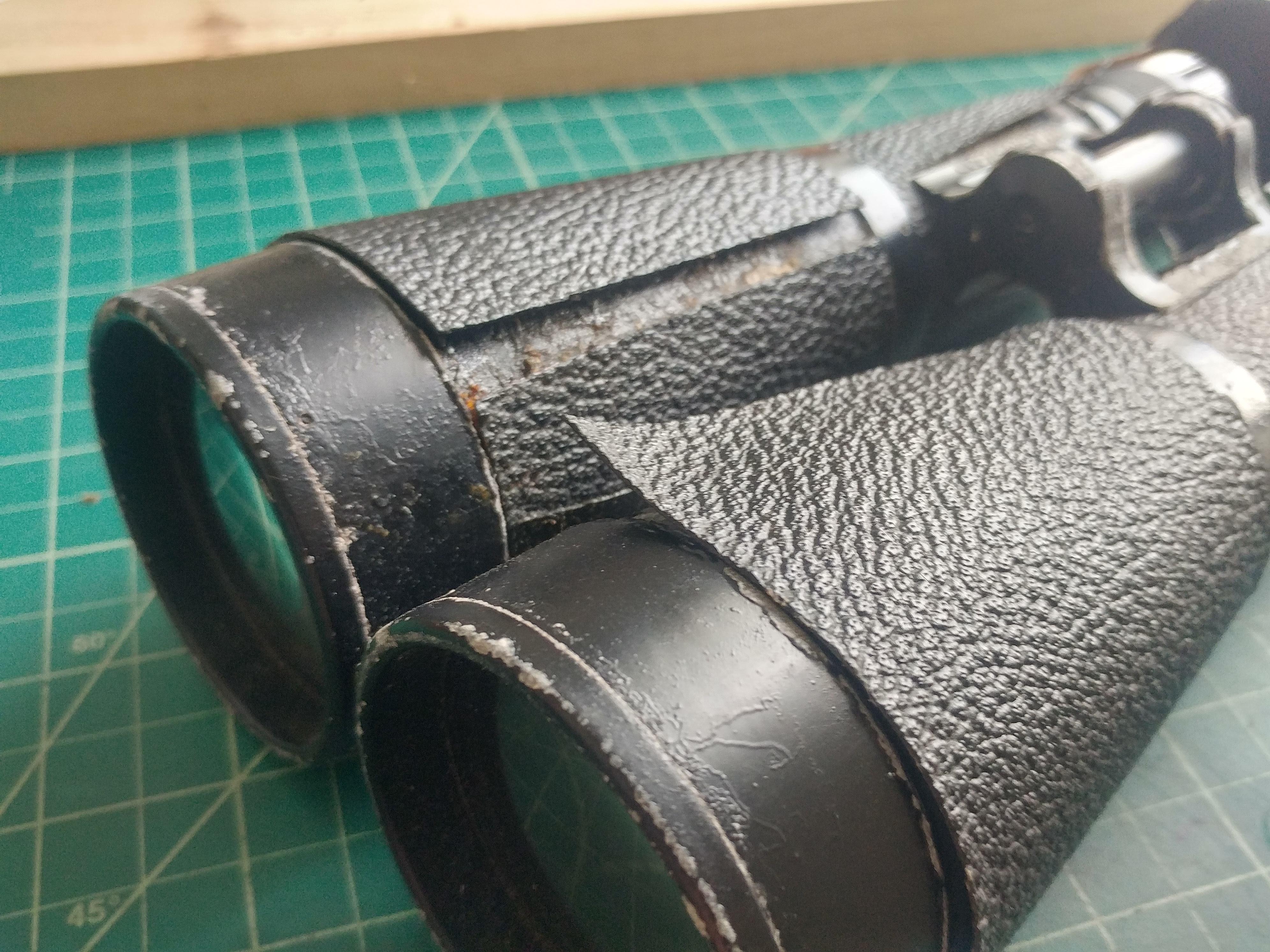 Textured Grip_German WWII Binocs.jpg