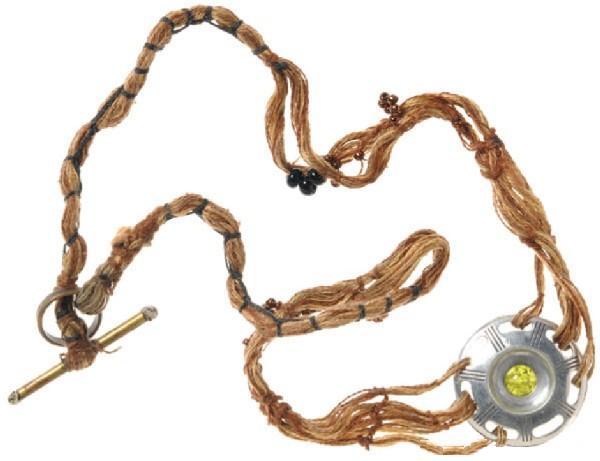Teyla's_necklace.jpg