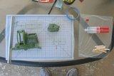 th_20110129-MG-MoChop4.jpg