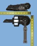 th_20110202-MG-PSMock-Up-George-2.jpg