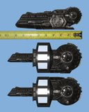 th_20110202-MG-PSMock-Up-George.jpg