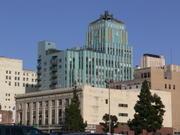 th_25082_LA_Eastern_Columbia_Building_122_1050lo.jpg