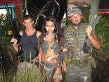 th_PredatorMoviePromoJuly2010038.jpg