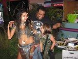 th_PredatorMoviePromoJuly2010070.jpg