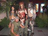 th_PredatorMoviePromoJuly2010083.jpg