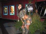 th_PredatorMoviePromoJuly2010086.jpg