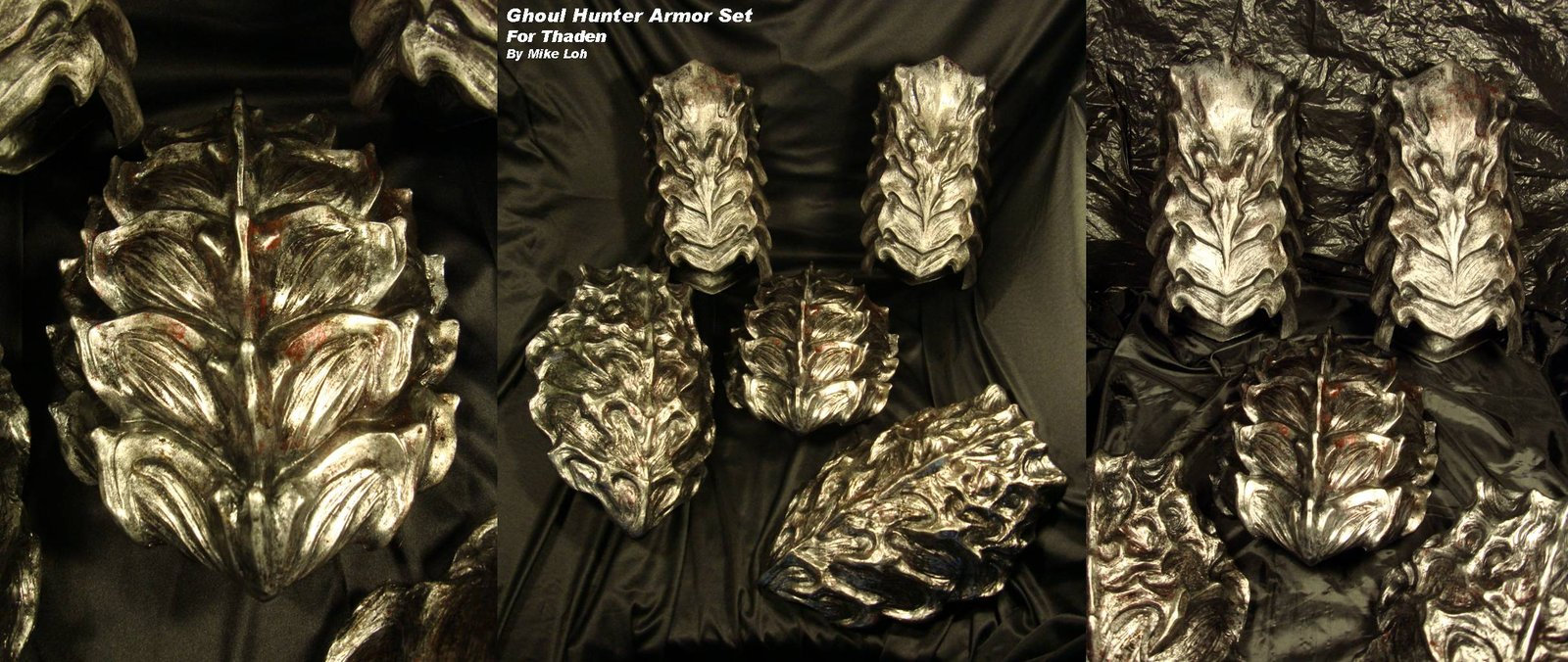 thaden_ancient_armor_set_by_michaelloh-d2xr90y.jpg