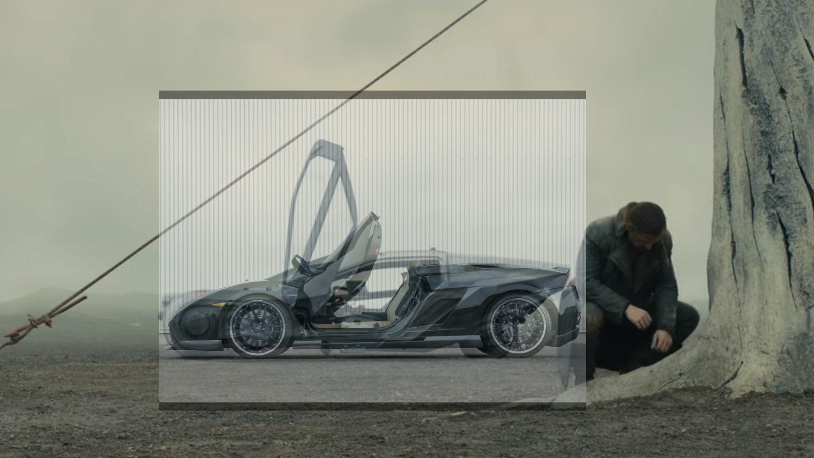 the-cars-in-blade-ru_1600x0w.jpg