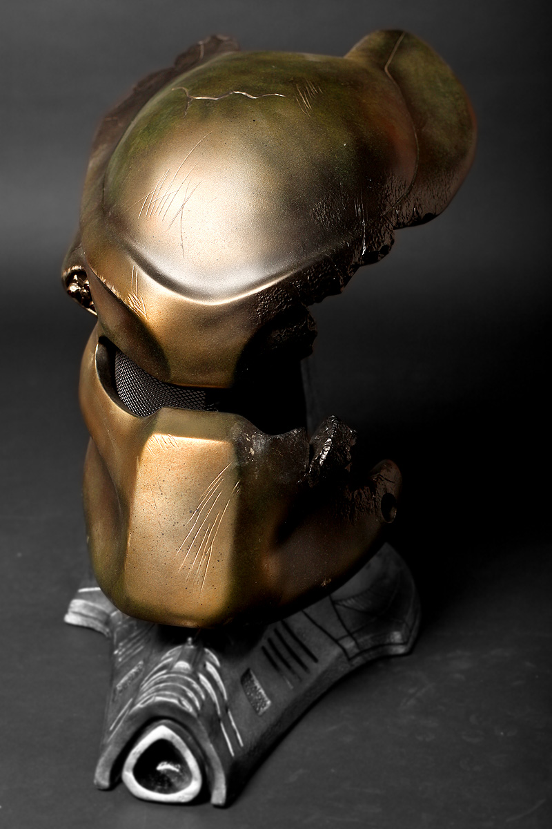 the-classic-predator-bio-helmet.jpg