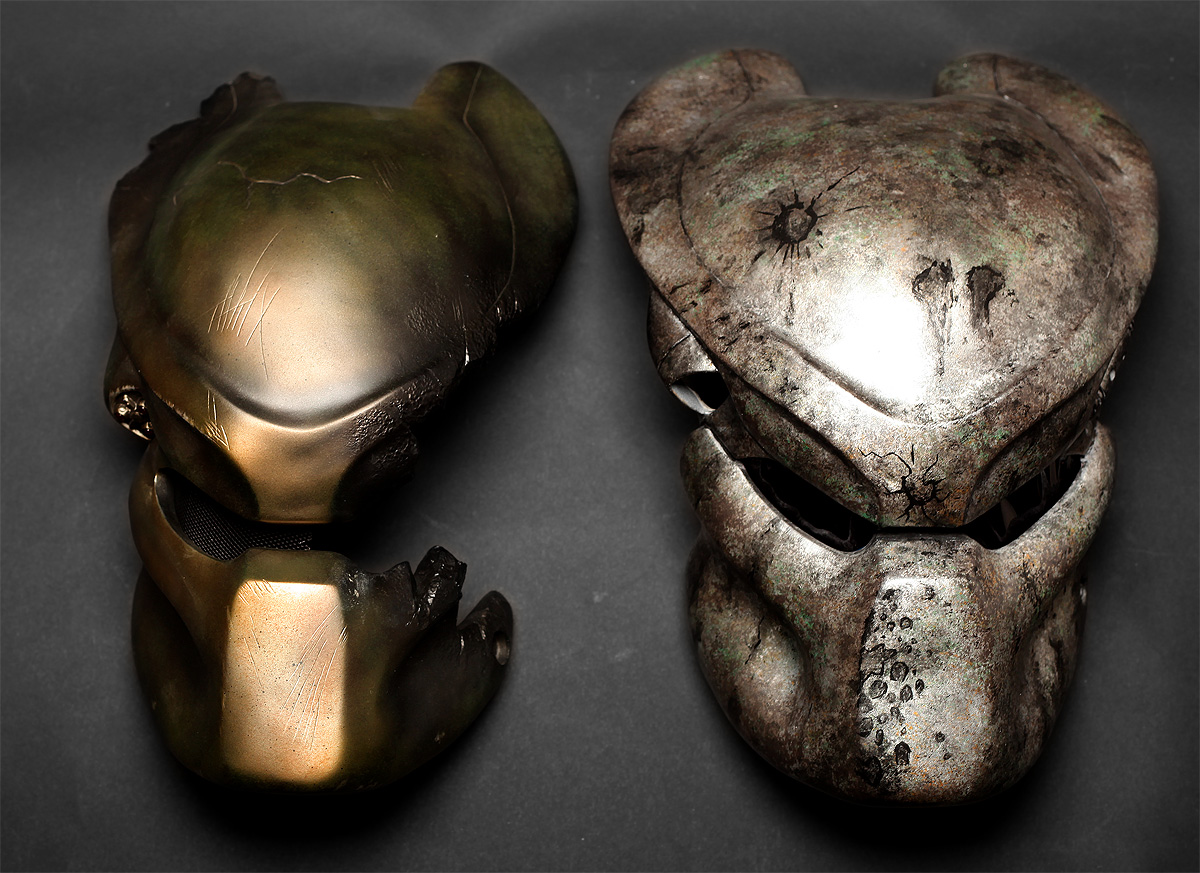 the-classic-predator-bio-helmet-vs-original.jpg