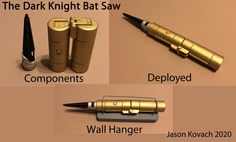 The Dark Knight Bat Saw Post.jpg