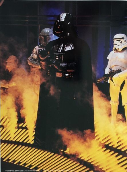 The Empire Strikes Back Original Vintage 1980 Publicity Photo 8_ x 11_, available from our web...jpg