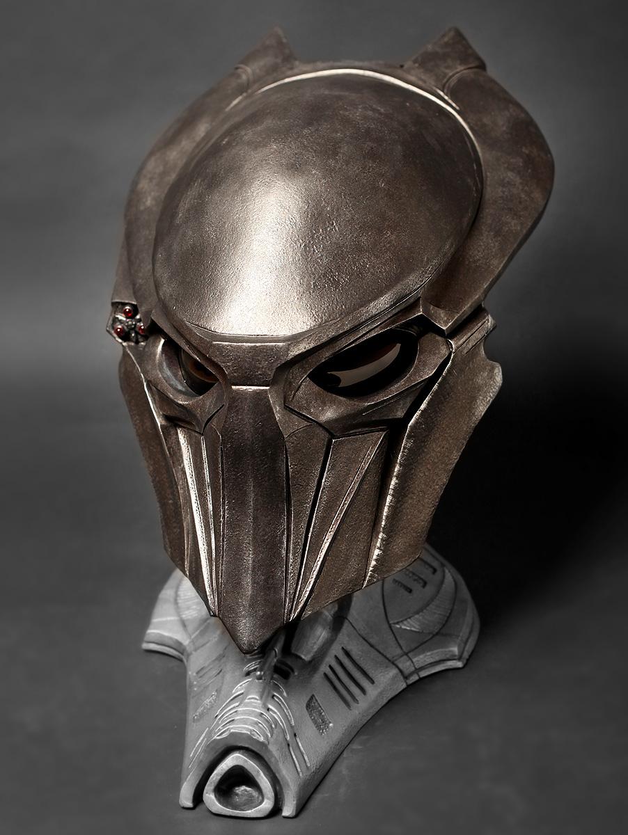 the-falconer-bio-helmet.jpg