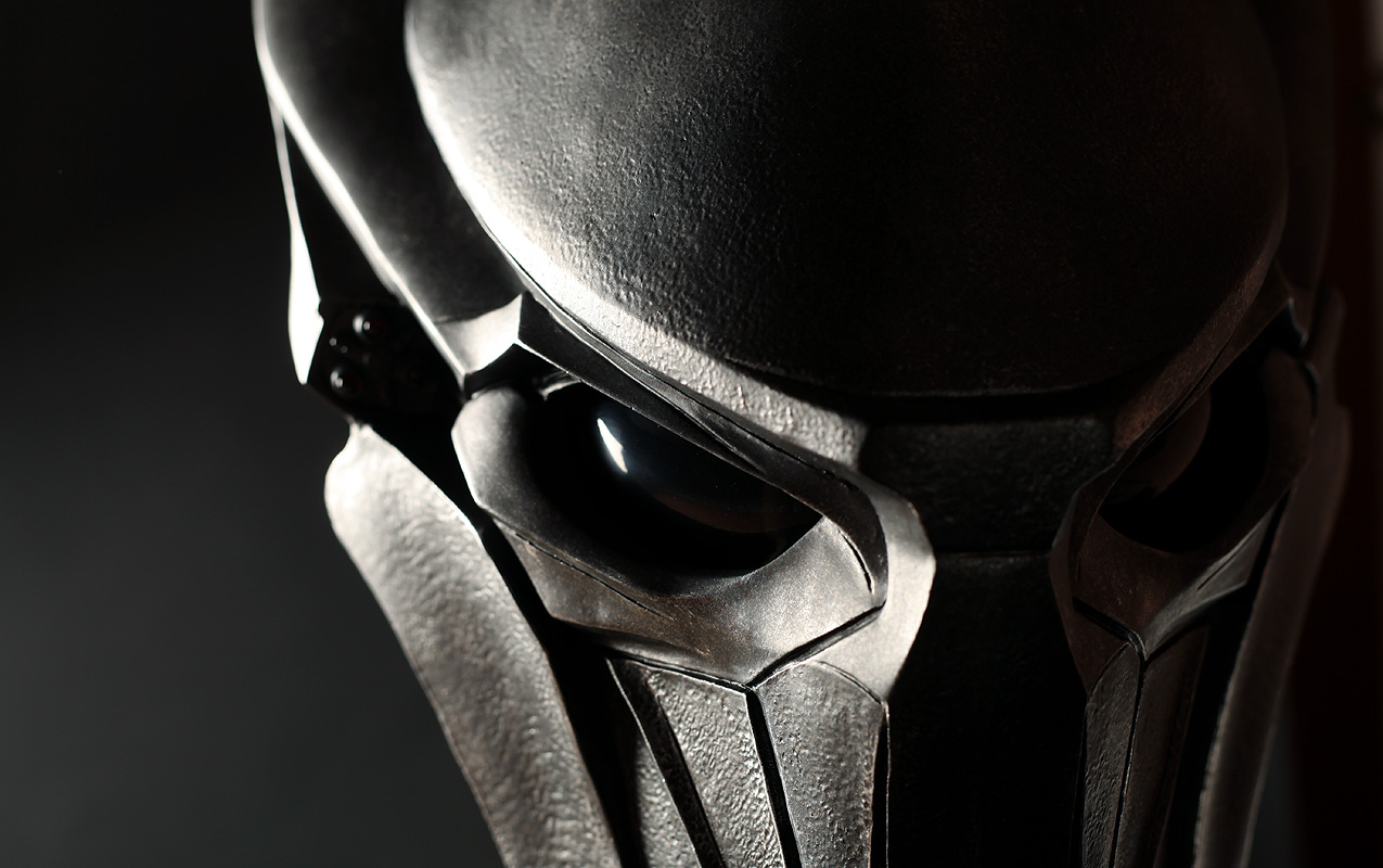 the-falconer-bio-helmet3.jpg
