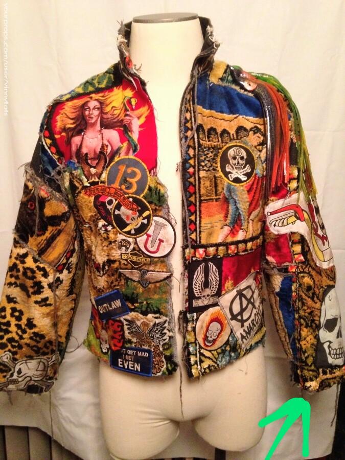The-Lost-Boys--Marko-jacket-replica-1_2~2.jpg