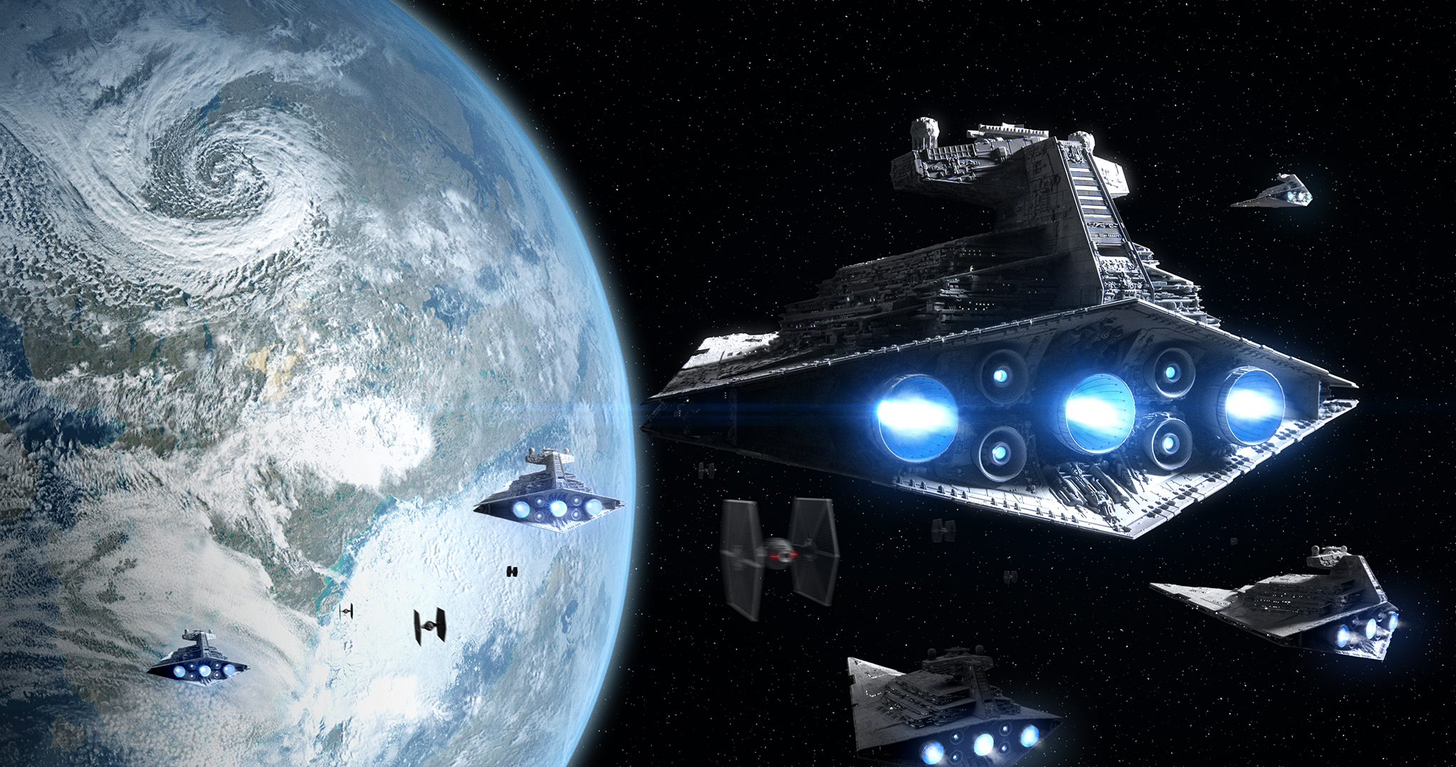 The Might of the Empire - 2K.jpg